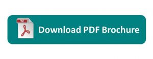 download-pdf-brochure