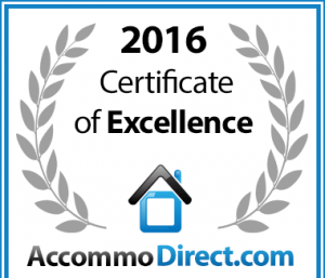accommodation-direct-award