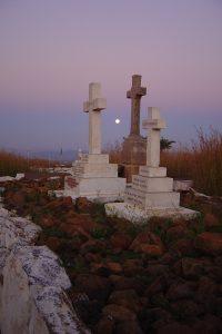 Spionkop Battlefield - Kwazulu Natal Battlefields Route