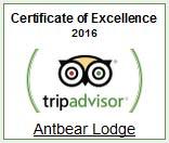tripadvisor-2016-awardjpg